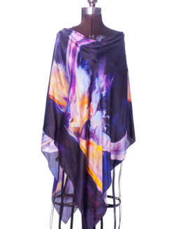 perfect-stride-silk-poncho