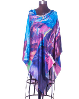 pick-up-man-silk-poncho