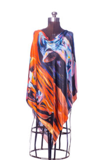 we-amigas-silk-poncho