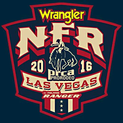 2016 nfr cowboy christmas