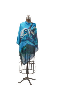 whose-your-mama-poncho